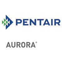 Aurora Pentair