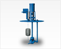 pentair-aurora-sump-pump
