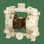 sandpiper-containment-duty-ball-pump