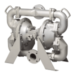 sandpiper-heavy-duty-flap-pump