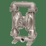 sandpiper-pumps-gas