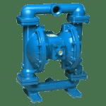 sandpiper-standard-duty-ball-pump