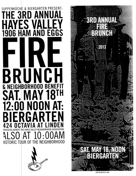HVNA_Fire_Brunch