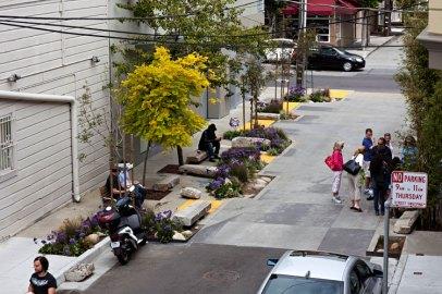 Photo via www.seedfundgrants.org