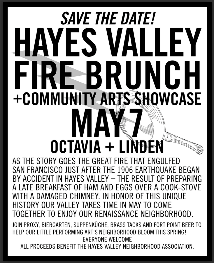 hayes-valley-fire-brunch