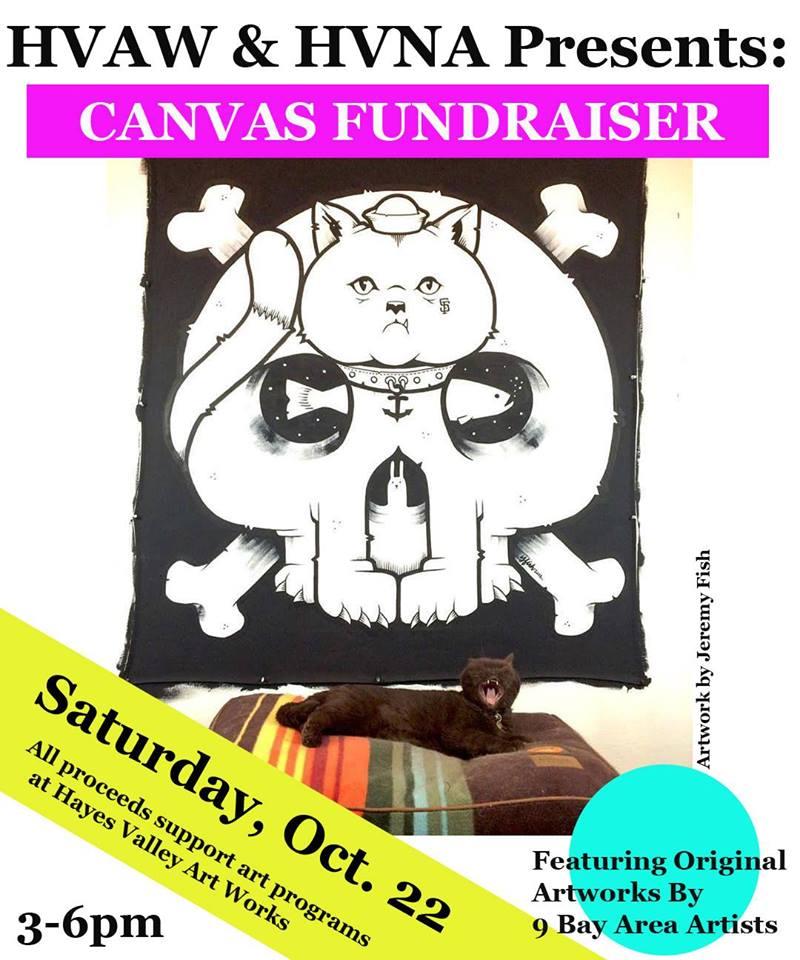 fundraiser-canvas