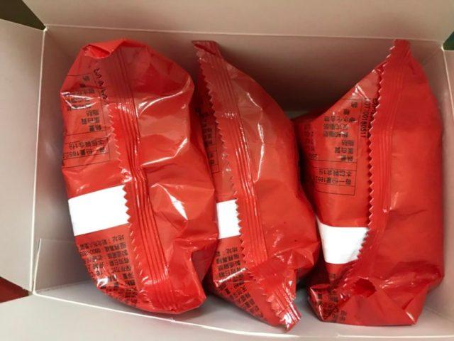 老協珍新創-TOMMI湯米-米漢堡&濃湯專賣,咖哩雞肉米堡口感甘醇飽滿,龍蝦濃湯鮮美味純,不須退冰2分鐘加熱即食超便利 中式料理 健康養身 宅配食記 攝影 民生資訊分享 美式料理 飲食集錦