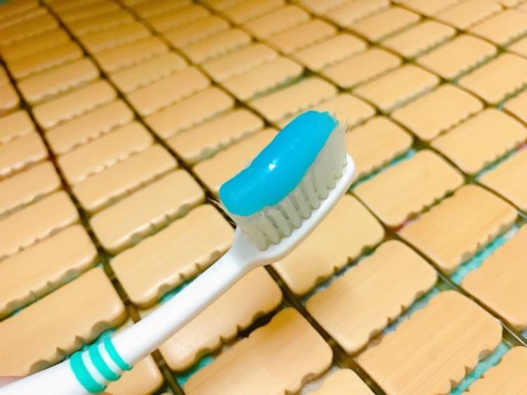 Sensodyne/舒酸定-深層潔淨長效抗敏牙膏 潔淨牙齒且帶清新好口氣 健康養身 民生資訊分享