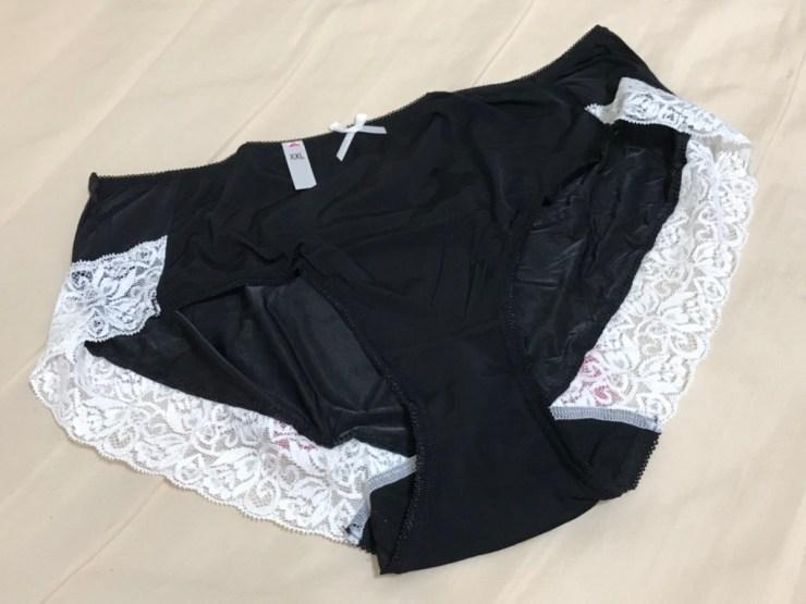 mit/台南/法朵內衣faduobra-超輕薄的女性涼感內褲,涼爽透氣排濕,舒適又好穿! 未分類