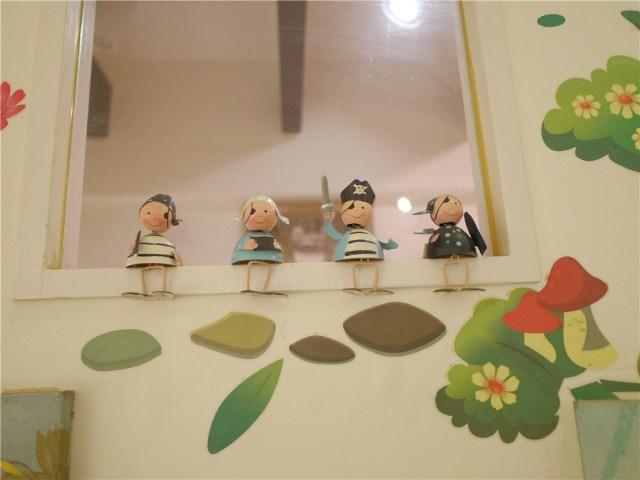 Oyami cafe-風靡台北西門町的義式咖啡館,彩虹龍蝦義大利麵、甜點下午茶都非常好吃,因為堅持美味而屹立不搖 台北萬華 近捷運西門站6號出口美食餐廳 台北下午茶 異國料理 內有Oyami cafe菜單 攝影 民生資訊分享 飲食集錦