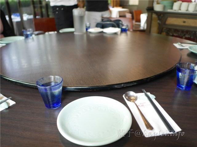 蘭那泰式餐廳(市政店)-嚴選泰國進口食材,想吃道地泰國菜,選榮獲泰國經貿辦事處認證的Thai Select 泰精選餐廳準沒錯!泰菜首選推薦泰式宮廷豬腳、酸辣海鮮湯、泰式檸檬雞、芭芭斯咖哩魚片、清蒸檸檬鱸魚等。泰好吃/台中美食/異國料理/台中泰國餐廳/泰菜料理/泰餐推薦/泰國美食/蘭那泰式餐廳菜單 攝影 民生資訊分享 飲食集錦