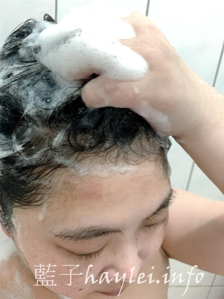 CLEAR淨-CLEAR淨植萃頭皮煥活洗髮露、CLEAR淨植萃頭皮煥活精華護髮乳,加了神經醯胺,煥活頭皮3倍防禦力,洗起來清新舒爽,易沖淨不殘留,特別適合夏天使用~美妝保養/頭髮洗護/洗潤產品/清潔髮絲/滋潤髮絲/洗髮潤髮/健康生活/haircare/shampoo/conditioner/藍子愛保養 健康養身 彩妝品 彩妝品分享 攝影 民生資訊分享 美髮相關