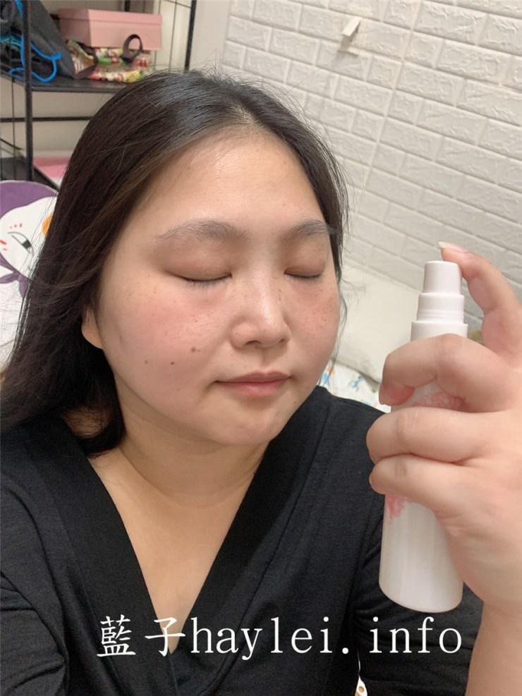 日本美妝保養品牌/KISSME-平衡補水噴霧、平衡調理保濕水凝乳,溫和滋潤浸透肌膚,夏天日常保養、曝曬後舒緩的好幫手!無香料、無酒精、無色素、無礦物油的肌膚保養品~健康肌膚/日本保養/日系專櫃/日本原裝進口/化粧水/補水保濕噴霧/水凝凍/凍膜/晚安面膜/面膜/角層親和型玻尿酸/分子釘微脂囊/藍子愛保養 保養品分享 彩妝品 彩妝品分享 攝影 民生資訊分享