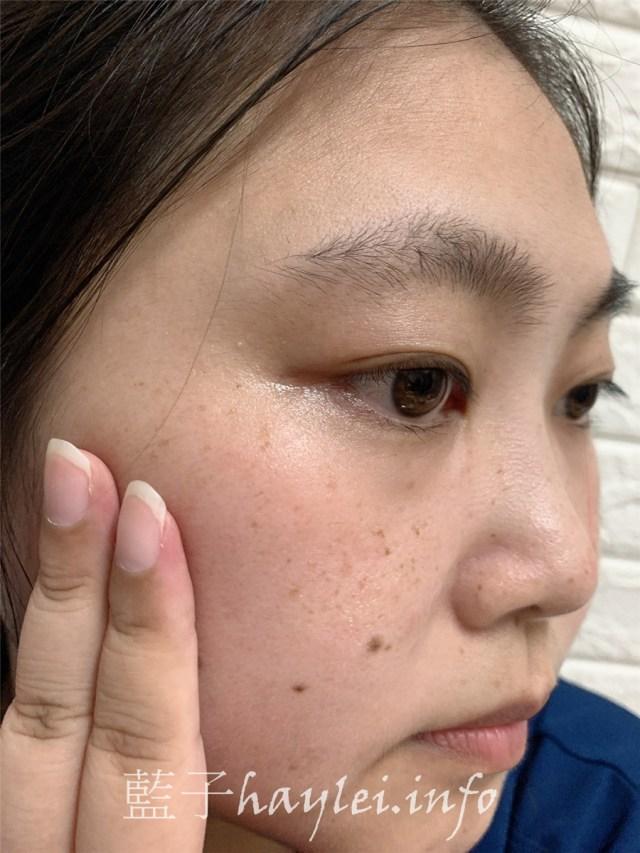 抗老保養推薦/朵茉麗蔻/全效8點三日份試用套組-全套使用心得評價,滋潤度絕佳的頂級貴婦保養,適合輕熟齡到熟齡肌或是膚質偏乾的朋友使用,越早開始保養,肌膚越能減緩衰老!肌膚保養/日系頂級保養品牌/日本保養品/日本熊本/貴婦保養/頂級護膚/朵茉麗蔻試用套組/只需支付國際物流費198元/藍子愛保養 保養品分享 彩妝品 彩妝品分享 攝影 民生資訊分享