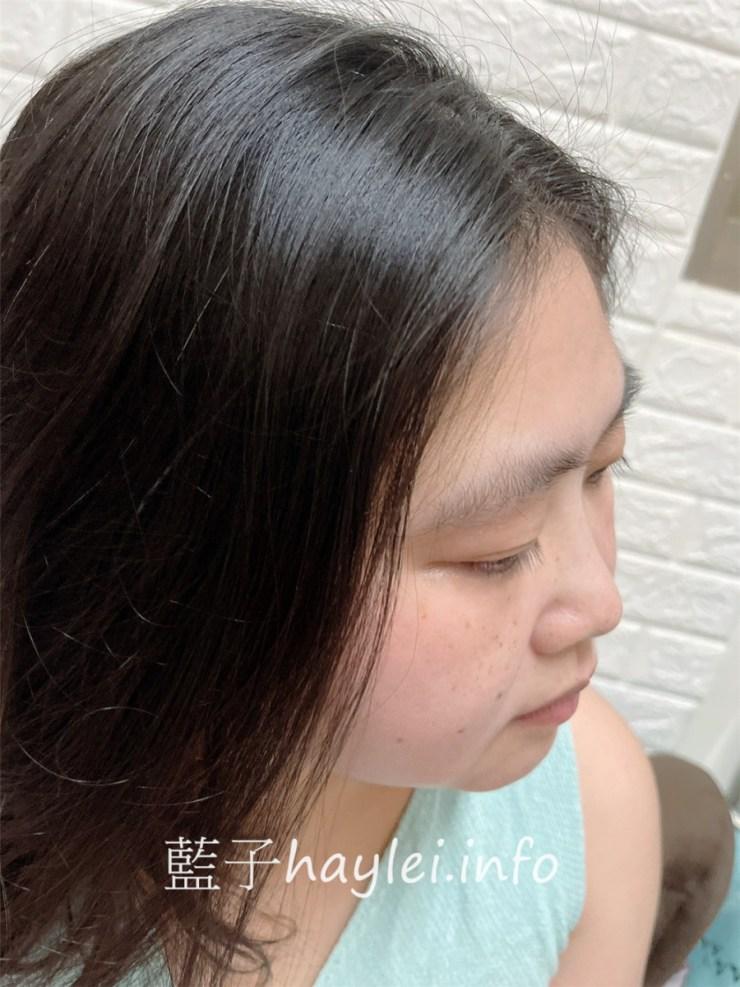 盈可沛草本植萃養髮露-淡淡的香氛柑橘氣息清新好聞,水潤的養髮凝露有著超微粒子化技術高浸透力可完美停留在頭皮,是加強打造豐盈秀髮、頭皮健康的日系髮妝保養品~美妝保養/肌膚保養/健康美髮/頭皮保養/頭髮保養/日本原裝進口/藍子愛保養 保養品分享 健康養身 彩妝品 彩妝品分享 攝影 民生資訊分享 美髮相關