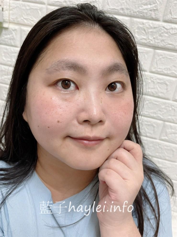 ASéFFF/超滲透肌底修護保濕系列-有日本國民安心水之稱的修護保濕活膚露推薦必入!全系列添加Ceramide三重神經醯胺跟維生素原B5黃金配方,可以快速滲透吸收幫助修護及維持肌膚,提升肌膚屏障表現及加強保濕與修護的效果很不錯~美妝保養/肌膚保養/日本保養品/藍子愛保養 保養品分享 彩妝品 彩妝品分享 攝影 民生資訊分享
