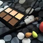 Anastasia Beverly Hills Cream Contour Palette   Hayle Olson   www.hayleolson.com