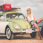 Take A College Spring Break Road Trip | College Tips | Hayle Olson | www.hayleolson.com