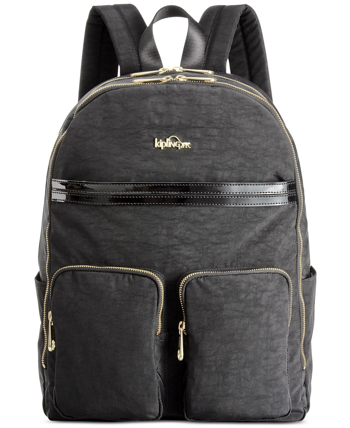 Functional Laptop Backpack