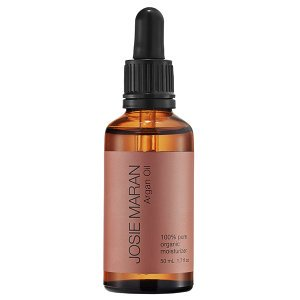 Josie Maran - 100% Pure Argan Oil