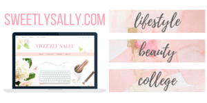 AD_Sweetly_Sally