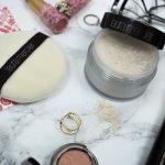 Laura Mercier Translucent Setting Powder Review | Beauty Tips | College Tips | hayle santella | www.haylesantella.com