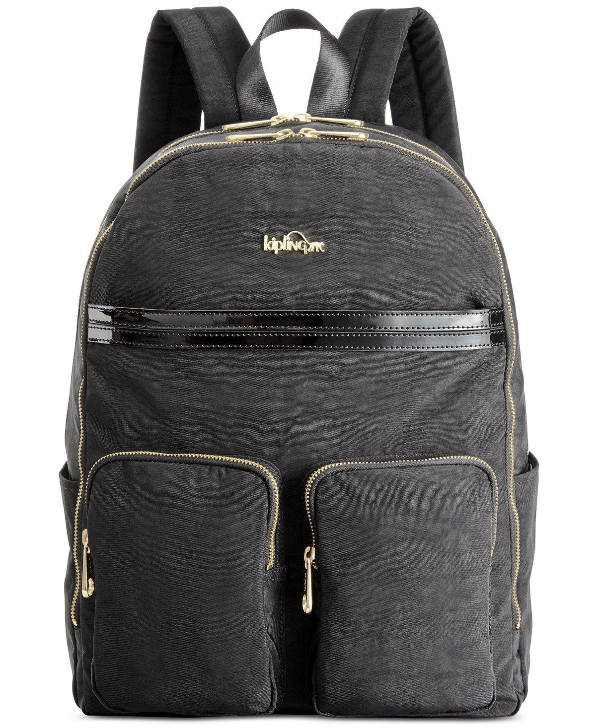 Functional Laptop Backpack
