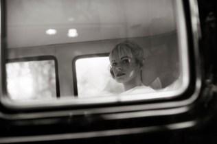 Fine art/reportage wedding photography Cheshire, Merseyside, Uk and destination weddings