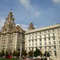 Hidden Gems In Liverpool
