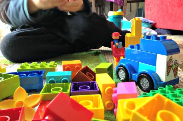 House of Fraser Toys