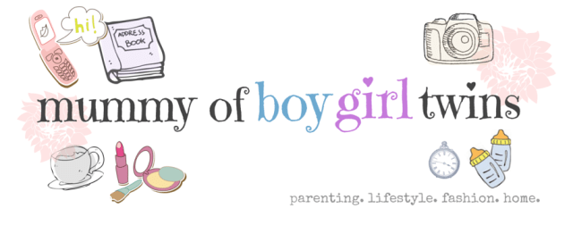 mummy-of-boy-girl-9