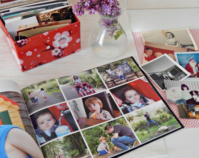 Photobox 1