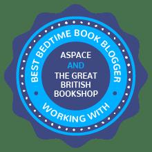 Aspace Badge