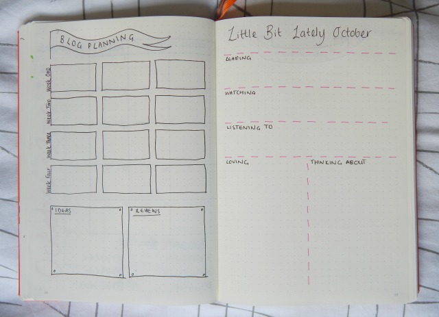 blog-planning-editor-in-bullet-journal-hayley-from-home