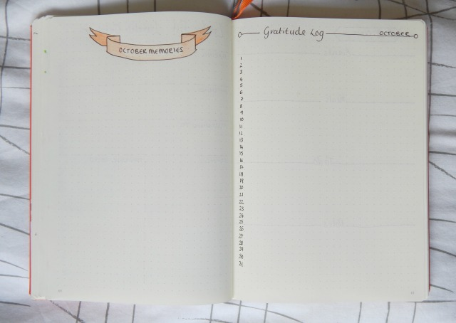 memories-and-gratutude-log-bullet-journal-hayley-from-home