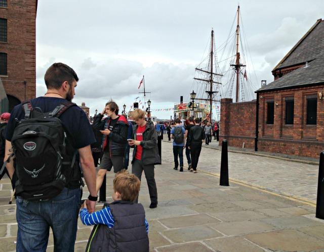 pirate-albert-dock-16-7