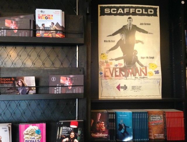 the-everyman-theatre
