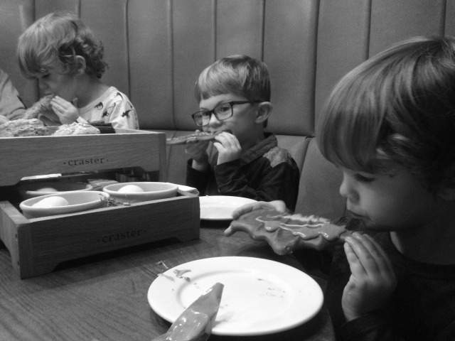 liverpool-afternoon-tea-for-children