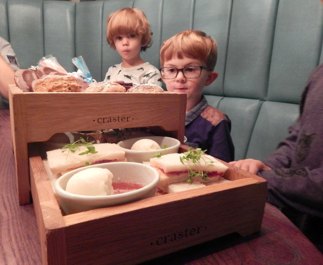 mpw-childrens-afternoon-tea-liverpool