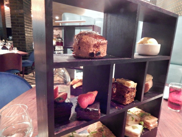 mpw-traditional-afternoon-tea