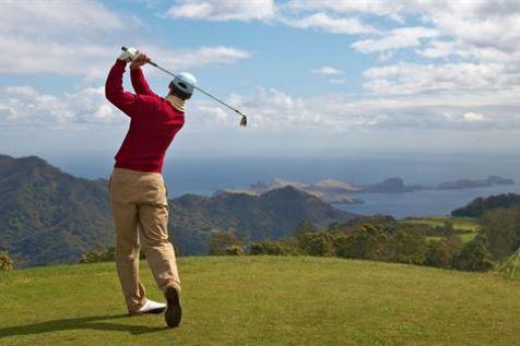 custom-480-320-Golf-Ilha-da-Madeira