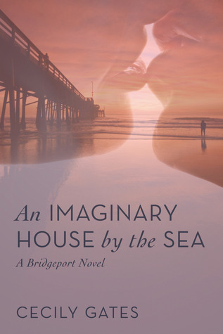 Review: An Imaginary House by the Sea
