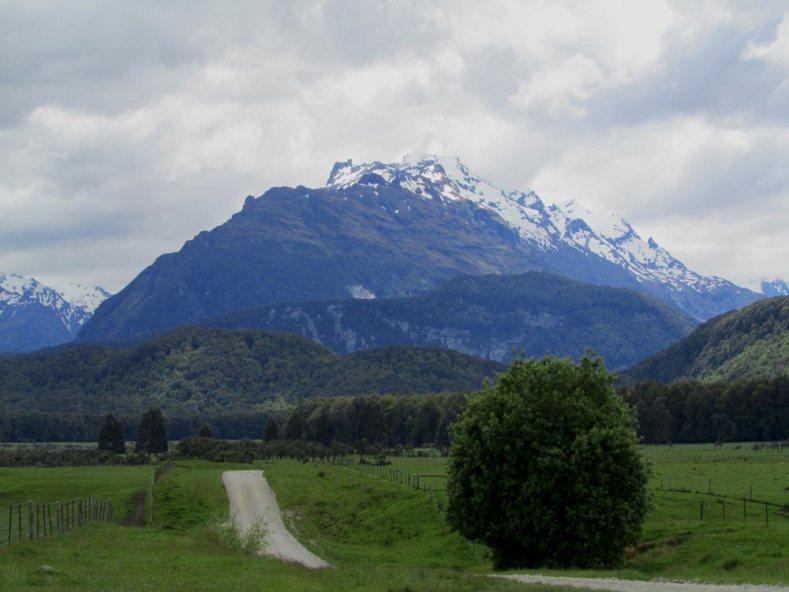 Travel Writing Road Trip Workshop Queenstown New Zealand