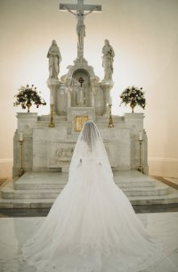 View More: http://joannatraegerphotography.pass.us/jbwedding