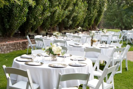 outdoor-event-tables