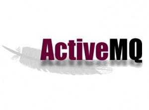 Mensageria com JMS e ActiveMQ – Haylson Martins