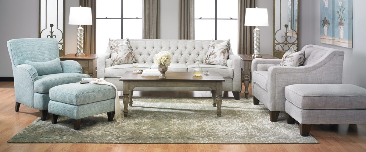 Haynes Furniture. Living Room Furniture