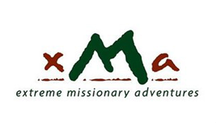 Extreme Missionary Adventures