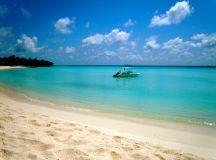 10 of Asia's Most Stunning Honeymoon Destinations – Hayo ...