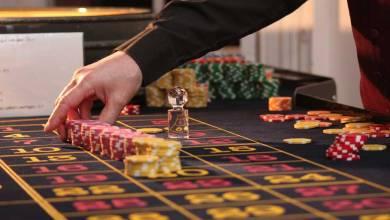 Photo of הימור מסוכן